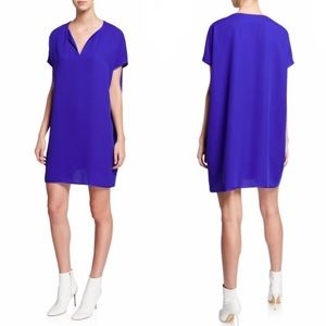Diane von Furstenberg Kora Shift Dress